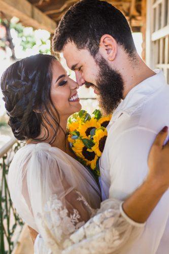 ensaio-pos-casamento (3)