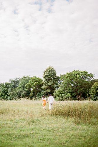 ensaio-pre-casamento-ao-ar-livre (1)