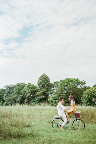 ensaio-pre-casamento-ao-ar-livre (10)