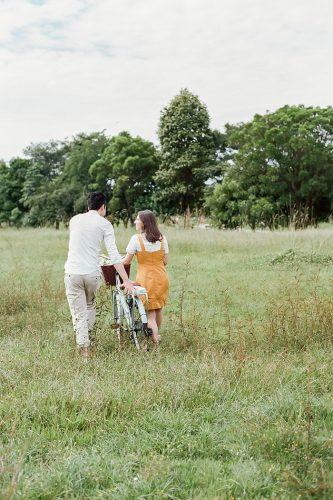 ensaio-pre-casamento-ao-ar-livre (12)