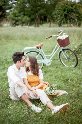 ensaio-pre-casamento-ao-ar-livre (15)