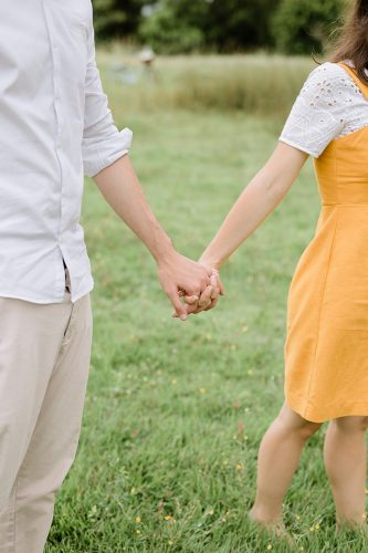 ensaio-pre-casamento-ao-ar-livre (18)