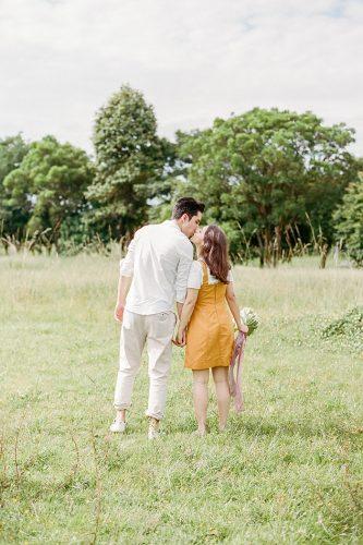 ensaio-pre-casamento-ao-ar-livre (2)