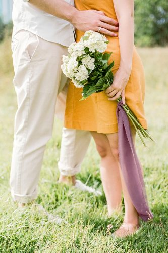 ensaio-pre-casamento-ao-ar-livre (3)