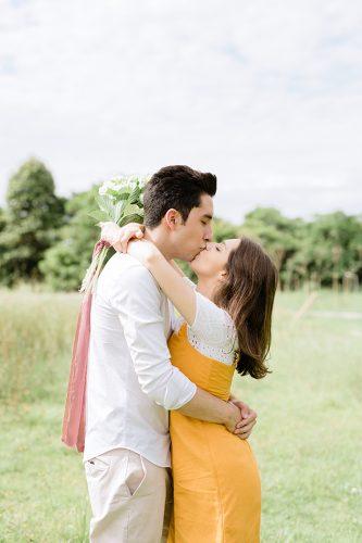 ensaio-pre-casamento-ao-ar-livre (4)