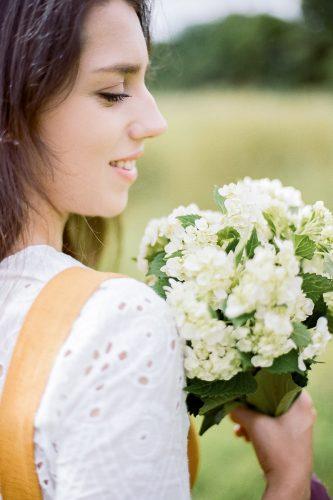 ensaio-pre-casamento-ao-ar-livre (8)