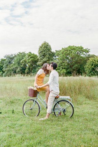 ensaio-pre-casamento-ao-ar-livre (9)