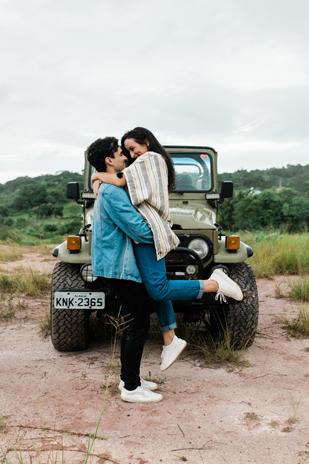 ensaio-pre-casamento-na-natureza (19)
