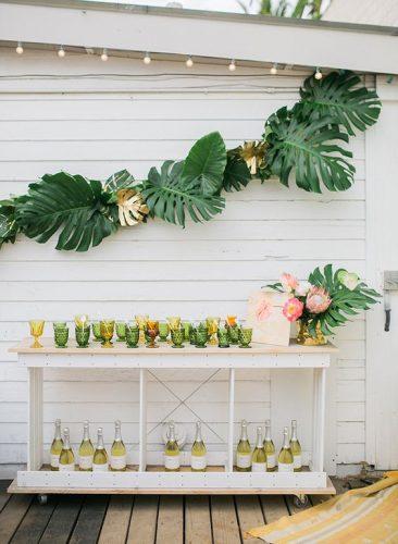 festa-noivado-tropical (1)