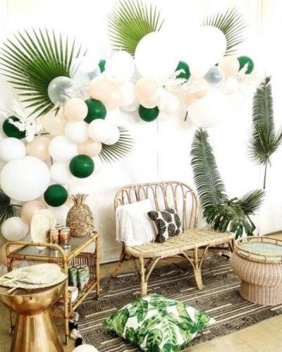 festa-noivado-tropical (2)