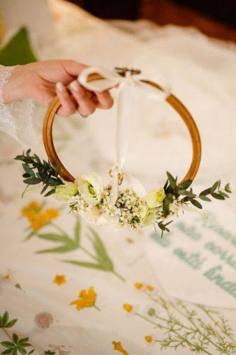 hoop-bouquet-porta-aliança