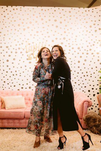 lapis-de-noiva-casar-2019 (11)