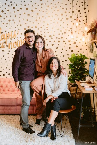 lapis-de-noiva-no-casar-2019 (38)