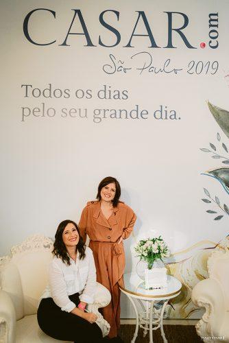 lapis-de-noiva-no-casar-2019 (56)