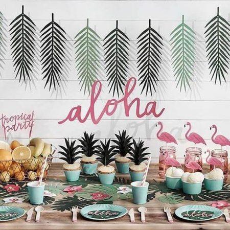 mesa-decoração-de-noivado-tema-tropical (1)