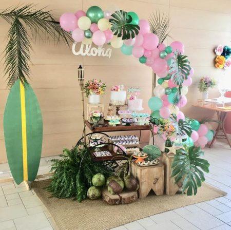 mesa-decoração-de-noivado-tema-tropical (2)