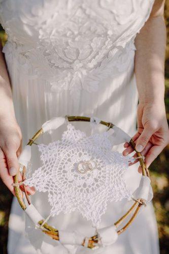 porta-aliança-de-casamento-em-macrame