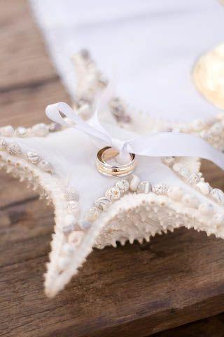porta-aliança-de-casamento-estrela-do-mar