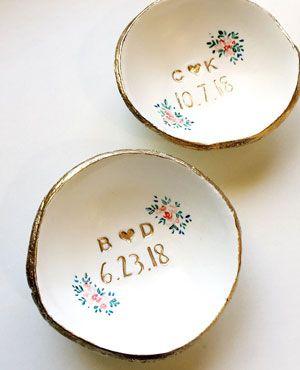 porta-aliança-de-casamento-porcelana-personalizado