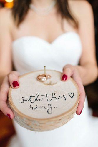 porta-aliança-de-casamento-rústico-tronco-madeira