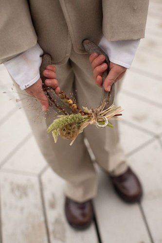 porta-aliança-para-casamento-rústico (1)