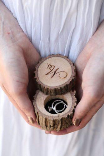 porta-aliança-para-casamento-rústico (2)