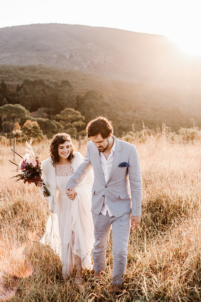 Fotografia de casamento: todas as dicas para arrasar no grande dia!