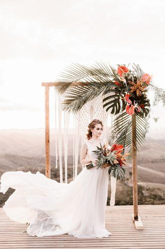 poses-para-fotos-de-casamento-criativas (2)