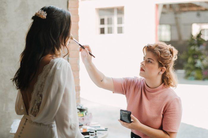 simples-lápis-de-noiva-bastidores-casamento-temático (6)