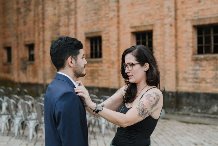 simples-lápis-de-noiva-bastidores-casamento-temático (7)