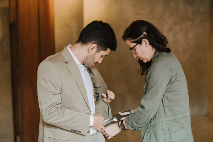 simples-lápis-de-noiva-bastidores-casamento-temático (9)