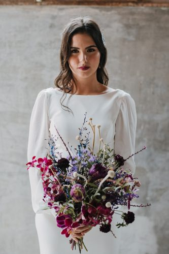 simples-lapis-de-noiva-casamento-temático (11)