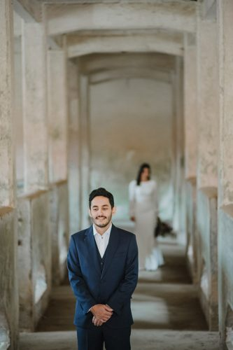 simples-lapis-de-noiva-casamento-temático (13)