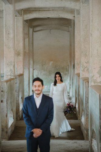 simples-lapis-de-noiva-casamento-temático (14)