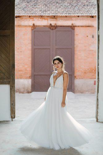simples-lapis-de-noiva-casamento-temático (43)