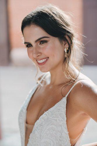 simples-lapis-de-noiva-casamento-temático (45)