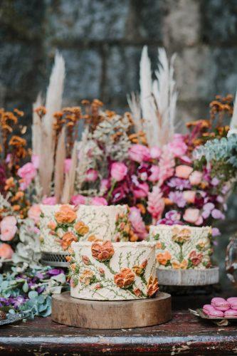 simples-lapis-de-noiva-casamento-temático (5)