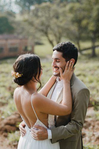 simples-lapis-de-noiva-casamento-temático (51)
