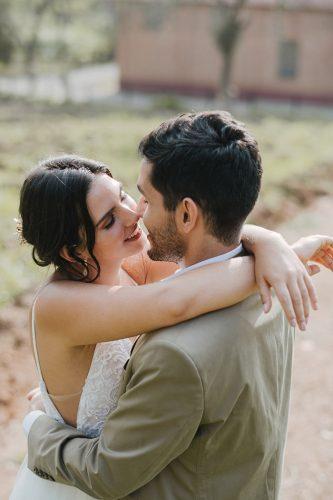 simples-lapis-de-noiva-casamento-temático (52)
