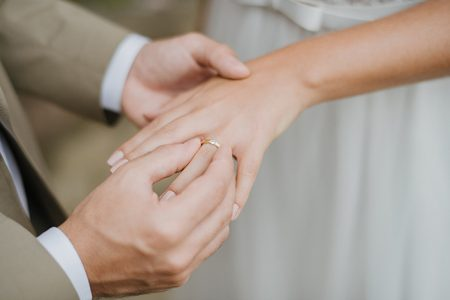 simples-lapis-de-noiva-casamento-temático (68)