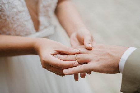 simples-lapis-de-noiva-casamento-temático (70)