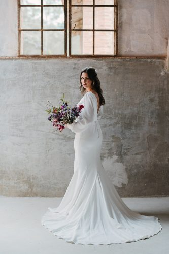 simples-lapis-de-noiva-casamento-temático (9)