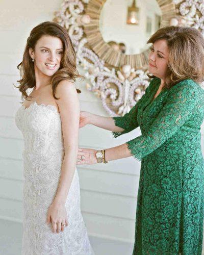 stefanie-drew-wedding-mom-241-6372480-0717_vert