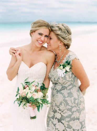 vestido-para-mãe-da-noiva-casamento-na-praia