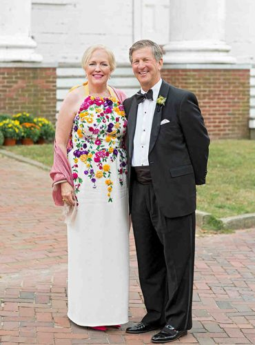 vestido-para-mãe-da-noiva-casamento-na-praia-estampado