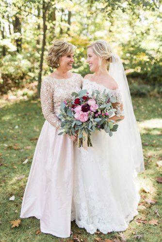 vestido-para-mãe-da-noiva-casamento-no-campo