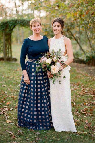 vestido-para-mãe-da-noiva-casamento-no-campo-azul-marinho