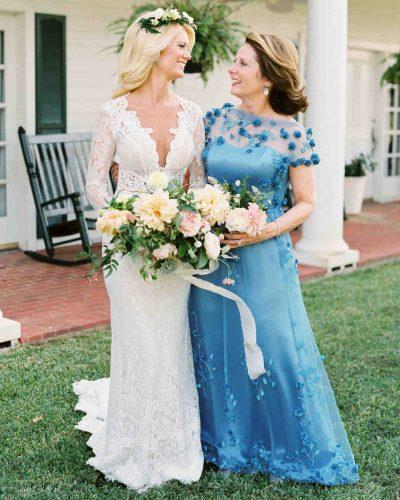 vestido-para-mãe-da-noiva-noivo-azul (1)