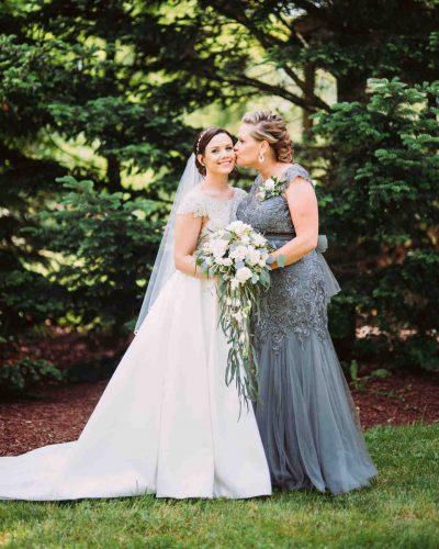 Vestido Para Mãe Da Noiva E Do Noivo Como Escolher 2019