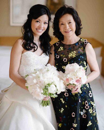 vestido-para-mãe-da-noiva-noivo-preto-bordado